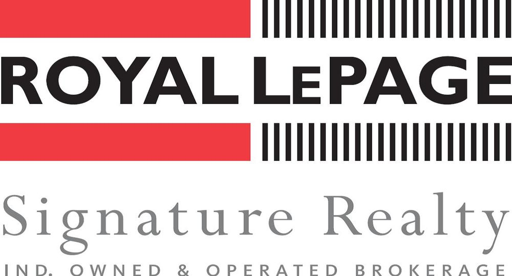 Royal LePage Signature Realty, Brokerage *